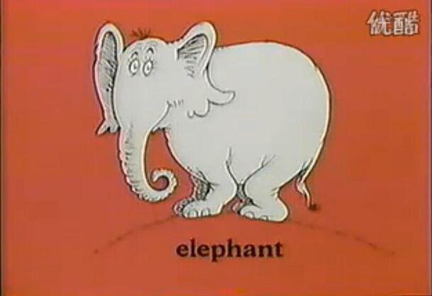 Female Elephant (not horton).jpg