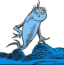 Blue Fish.png