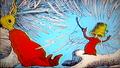 Dr. Seuss's Sleep Book (173)
