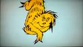 Dr. Seuss's Sleep Book (262)