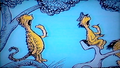 Dr. Seuss's Sleep Book (34)
