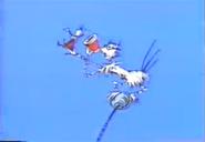 Horton Hears A Who (244)