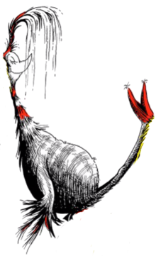 Tizzle-Topped Grouse.PNG