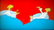 Dr. Seuss's Sleep Book (112)