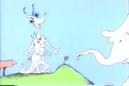Horton Hears A Who (51)