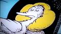 Dr. Seuss's Sleep Book (204)