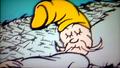 Dr. Seuss's Sleep Book (225)