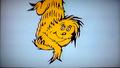 Dr. Seuss's Sleep Book (4)