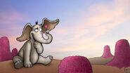 Horton hears a who by valentin83 d1n9x8l-fullview