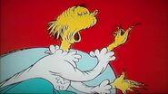 Dr. Seuss Sleep Book.mp4 000339877