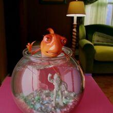Dr seuss fish.jpg