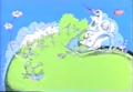 Horton Hears A Who (88)