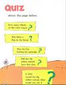 Quizzer13