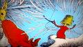 Dr. Seuss's Sleep Book (174)