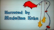 Dr. Seuss's Sleep Book (2)