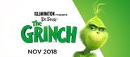 Grinch 2018 teaser image
