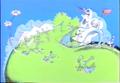 Horton Hears A Who (90)