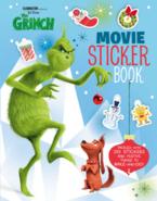 Grinch-sticker-book