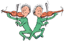 Musical Twins.PNG