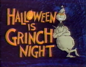 Grinch night.png