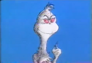 How the Grinch Stole Christmas (76)