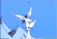 Horton Hears A Who (148)
