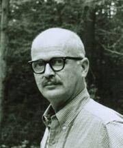 P.D. Eastman.jpg