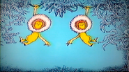 Dr. Seuss's Sleep Book (179)