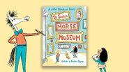HorseMuseumAPHeader