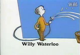 Willy Waterloo.jpg