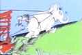 Horton Hears A Who (180)