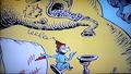 Dr. Seuss's Sleep Book (105)