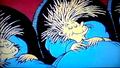 Dr. Seuss's Sleep Book (81)