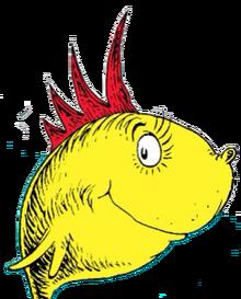 Glad Fish.PNG