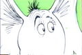 Horton Hears A Who (24)