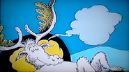Dr. Seuss's Sleep Book (190)