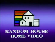 RandomHouseVideologo