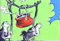 Horton Hears A Who (155)