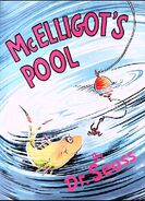 McElligot's Pool by Dr