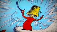 Dr. Seuss's Sleep Book (175)