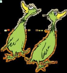 Irish Ducks.PNG