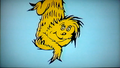 Dr. Seuss's Sleep Book (207)
