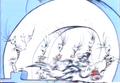 Horton Hears A Who (221)