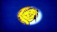 Dr. Seuss's Sleep Book (267)