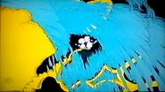 Dr. Seuss's Sleep Book (53)