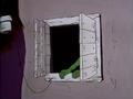 Once-ler cartoon