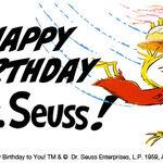 20130211 seuss birthday.jpg