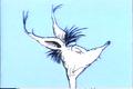 Horton Hears A Who (45)