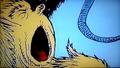 Dr. Seuss's Sleep Book (33)