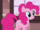 Pinkie Pie ID S4E11.png